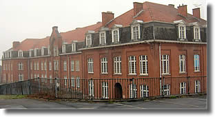 Verviers barracks - Click to enlarge!